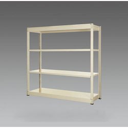 Boltless Steel Shelf EA976DJ-150C