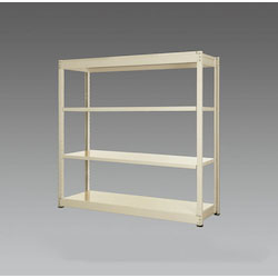 Boltless Steel Shelf EA976DJ-90C