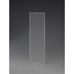Side Mesh for Boltless Steel Shelf EA976DZ-31