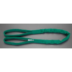 [Waterproof] Multi Sling EA981DS-3