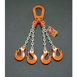 Sling Chain EA981VY-1.5