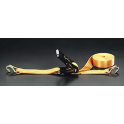 Ratchet Belt Load Binder EA982B-3