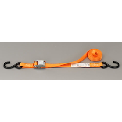 Load-Binding Strap (Orange) EA982BA-21A
