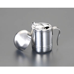 [Stainless Steel] Oil Server EA991BS-42