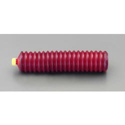 Cartridge Grease (20 Pcs) EA991C-12
