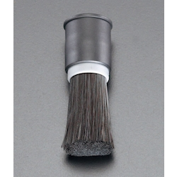 Brush For Oil Feeder EA991CU-2