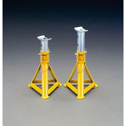 Jack Stand EA993DF-3