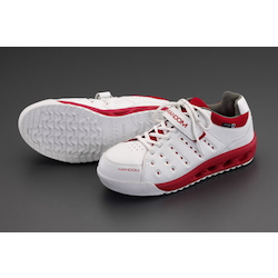 Protective Sneakers EA998RX-285