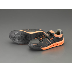 Protective Sneakers EA998RY-29A