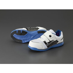 Protective Sneakers EA998RZ-26.5A