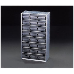[ESD] Cabinet Drawer EA506EC-124