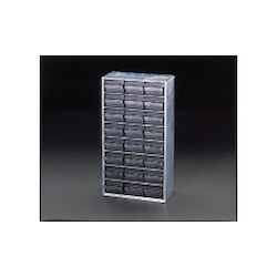 [ESD] Parts Cabinet Drawer EA506EC-24