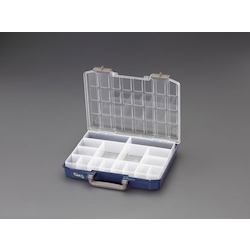 Handy Box Parts Case EA661AA-32