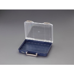 Handy Box Parts Case [Double Cover ] EA661AA-41