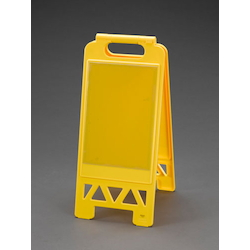 Plain Sign Sign Stand EA983DE-71