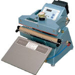 Electric Sealer (Dedicated Thermal Adhesion Type)