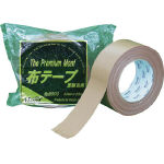 No.800 Fabric Adhesive Tape for Packaging