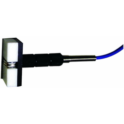 K‑Thermocouple Temperature Sensor / Surface Sensor With A Magnet