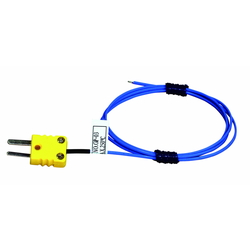 K‑Thermocouple Temperature Sensor / Bead‑Type Sensor