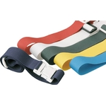 Colored Waist Belt for Clean Room
