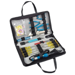 Tool Set For Maintenance (20-Pc. Set) TL-20