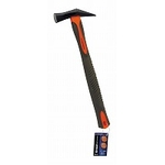 Sharp Edge Sledgehammer