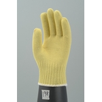 Kevlar Gloves CK-7
