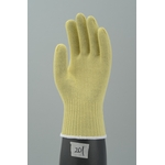 Kevlar Gloves CK-10