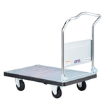 Steel Dandy Hand Truck Series Handle Folding Type