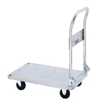 Stainless Steel Handy Hand Truck Series