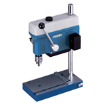 Desk Drill Press K-21