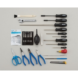 Tool Set S-241(for Light Work)