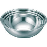 Antibacterial Mixing Bowl Inner Diameter (mm) 150 – 450