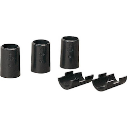 Optional Parts for Metal Mini Shelf Board Fixing Parts
