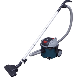Dry Vacuum Cleaner GC-D1-G