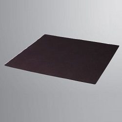 Magnetic Silicon Sheet