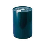 High Density Polyethylene Inner Container
