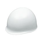 PC Resin Helmet Model MG (with MP type / shock absorbing liner) MG-2G