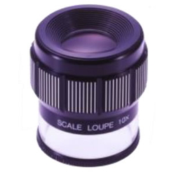 Scale Loupe 5055-BP