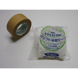 Craft tape, Kraft Tape 100