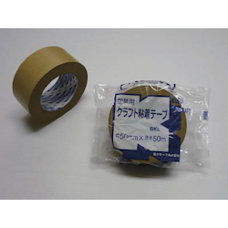 Craft tape, Kraft Tape