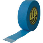 Sealing and Masking Tape (for Glass and Sashes)