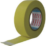 Silicone Tape (for Silicone Coated Surface)