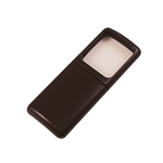 Pocket Loupe (Window)