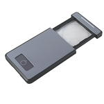 Pocket Loupe (Card)