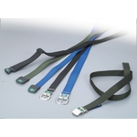 Eco Belt Work Belt which uses Recycled Fiber
