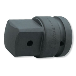 "Impact Socket 1 ""(25.4 mm) Adapter 18877A"