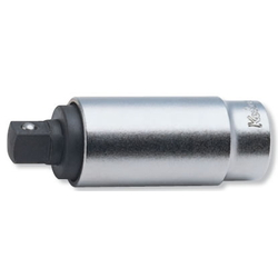 Automotive Tool Torque Adapter 3701-20Nm And - 30Nm
