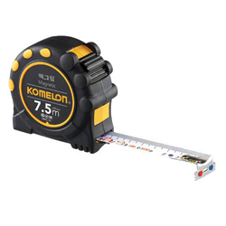 Mag Grip Tape Measure