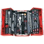 Maintenance Tool Set (12.7 mm Insertion Angle)